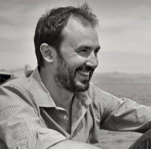Luca Vallebona